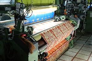 integro-produkcja